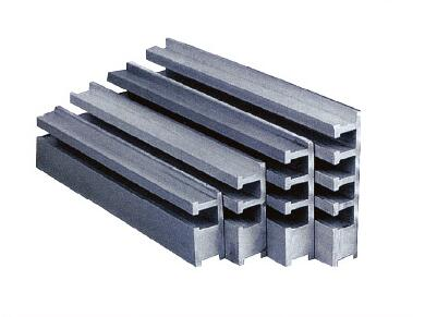 Series product of LB type knocking platd
